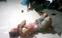 """Huế: Đuổi """"cát tặc"""" trên sông Hương, một người dân bị đánh nhập viện"""