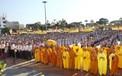 Bài 2: Không để lợi dụng tự do tín ngưỡng, tôn giáo chống phá cách mạng Việt Nam