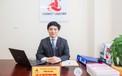 Vụ thầy giáo lạm dụng tình dục bảy học sinh ở Hà Nội: Đã đủ cơ sở để truy cứu trách nhiệm hình sự về tội dâm ô