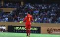 Top 5 pha cứu thua vòng 5 V-League 2019: Cú bay người đẹp mắt của Nguyên Mạnh chiếm lĩnh đầu bảng