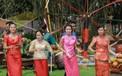 Khai mạc Ngày Văn hóa các dân tộc Việt Nam 2019