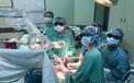 Ứng dụng camera 3D phóng đại điều trị dập nát hoàn toàn bàn tay cho bệnh nhân 16 tuổi