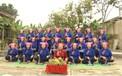 Câu lạc bộ bảo tồn dân ca Cẩu Pung – Điểm sáng trong công tác gìn giữ, phát huy bản sắc văn hóa dân tộc