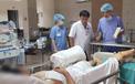 Sức khỏe đoàn khách Singapore gặp nạn sau chuyến tham quan Bạch Mã bây giờ ra sao?
