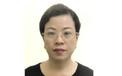 Gian lận điểm thi tại Hòa Bình: Tiếp tục khởi tố một Phó Trưởng phòng khảo thí và Quản lý chất lượng