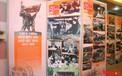 Sống lại ký ức Điện Biên Phủ qua những thước phim quý ghi lại lịch sử hào hùng của dân tộc