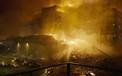 """""""Trực diện"""" đáp trả, Nga tung phim riêng về thảm họa Chernobyl hé lộ vai trò của CIA"""