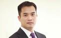 PGS.TS Phạm Bảo Sơn được bổ nhiệm Phó Giám đốc Đại học Quốc gia Hà Nội