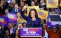 Ứng cử viên Dân chủ nào có thể đọ sức với Trump năm 2020?