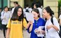Bộ GDĐT chính thức công bố Quy chế thi tốt nghiệp trung học phổ thông