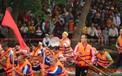 Nghiêm túc chấn chỉnh vi phạm pháp luật trong lĩnh vực Văn hóa, Thể thao, Du lịch