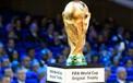 Đông Nam Á nhận được hậu thuẫn lớn trong cuộc đua đăng cai World Cup