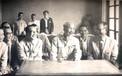 50 năm giữ vững lời thề làm theo Di chúc Bác Hồ