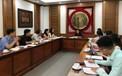 Bộ VHTTDL và Ủy ban Quốc gia UNESCO Việt Nam chú trọng phối hợp nâng cao nhận thức các địa phương về bảo tồn, phát huy giá trị di sản