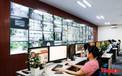 Cận cảnh Trung tâm Giám sát điều hành đô thị thông minh cấp tỉnh đầu tiên Việt Nam