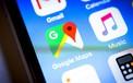 Huawei ra mắt ứng dụng bản đồ riêng thách thức Google Maps