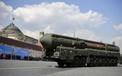 """Toàn cầu """"sốt vó"""" chạy đua hạt nhân mới Mỹ - Nga?"""
