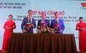 Cuộc thi sáng tác biểu trưng, biểu tượng vui, khẩu hiệu, bài hát của SEA Games 31 và ASEAN ParaGames 11: Gần nửa tỷ đồng tiền thưởng