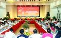 Hội thảo 50 năm thực hiện Di chúc thiêng liêng của Chủ tịch Hồ Chí Minh tại Nghệ An