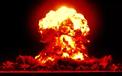 """Video """"kinh hoàng"""" hé lộ thành phố châu Âu đầu tiên bị xóa sổ trong cuộc chiến hạt nhân Mỹ, Nga"""