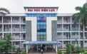 Trường ĐH Điện lực: hàng trăm sinh viên được nâng điểm thi trong các khóa 2013, 2014