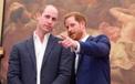 """Bạn bè tiết lộ Hoàng tử Harry phẫn uất vì anh trai """"bắt nạt"""", nhưng sự thật đẫm nước mắt phía sau là gì?"""