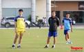 Lộ danh sách U23 Việt Nam: HLV Park Hang-seo loại Đình Trọng, Nhâm Mạnh Dũng