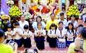 Tết: Thời gian kỳ diệu để trải nghiệm văn hóa Việt Nam