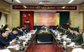 Phó Thủ tướng Vũ Đức Đam: Tạm thời không cấp thị thực du lịch cho khách Trung Quốc đến từ khu vực có dịch nCoV
