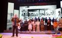 Trước thềm Vang mãi giai điệu Tổ Quốc 2020: Nghệ sĩ kỳ vọng để lại nhiều cảm xúc, ấn tượng đẹp đến khán giả