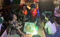 Sạt lở thủy điện Rào Trăng 3: Dân xót thương Chủ tịch huyện hy sinh khi tham gia cứu nạn