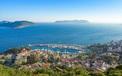 """""""Choáng ngợp"""" 15 đường bờ biển đẹp nhất thế giới"""