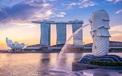 Không danh lam thắng cảnh, ít di sản văn hóa, ngành du lịch Singapore làm giàu từ casino như thế nào?
