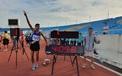 Giải Điền kinh vô địch Quốc gia 2020: HCV SEA Games thất bại dưới tay đàn em