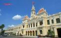 Toà nhà 111 tuổi ở TP.HCM được xếp hạng di tích cấp quốc gia