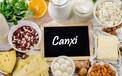 BS khuyên: 4 thực phẩm chống ung thư tốt nhất, chị em nên ưu tiên dùng thường xuyên