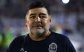 Bí ẩn mới về cái chết của Maradona: Tim nặng gấp đôi người thường khi qua đời