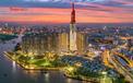 TP.HCM lọt top đầu danh sách đô thị đáng sống nhất châu Á