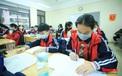 Học sinh nghỉ học phòng dịch Covid-19, phụ huynh mong Bộ GDĐT cân nhắc lùi thời gian đưa sách giáo khoa lớp 1 mới vào giảng dạy