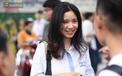 Bộ GD&ĐT chính thức sửa đổi khung kế hoạch thời gian năm học