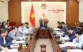 Bộ trưởng Bộ LĐ-TB&XH: Yêu cầu dừng ngay việc đưa lao động đi làm việc tại các khu vực có dịch