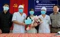 Tin vui cho Việt Nam từ Trung tâm Kiểm soát và phòng ngừa dịch bệnh Mỹ (CDC)