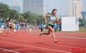 Ứng phó dịch Corona, tạm dừng mọi giải thi đấu thể thao trong nước và quốc tế tại Việt Nam