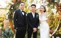 Loạt khoảnh khắc hiếm trong đám cưới Tóc Tiên: Từ lãng mạn, hạnh phúc đến vui vẻ, lầy lội có đủ