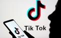 WHO lên TikTok đối phó với cuộc chiến Covid-19