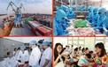 Tác động của dịch COVID-19: Chính phủ chưa xem xét điều chỉnh chỉ tiêu phát triển kinh tế xã hội