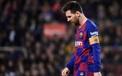 """Trong tâm dịch, mới thấy Messi cô đơn thế nào giữa một Barca """"có tiếng mà không có miếng"""""""
