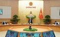 Ứng phó COVID-19, tỉ lệ tín nhiệm Chính phủ Việt Nam cao nhất thế giới