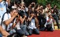 Bộ Ngoại giao phản bác báo cáo tự do báo chí của Tổ chức phóng viên Không biên giới