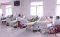 Hơn 1.200 cán bộ chiến sỹ Công an Thừa Thiên Huế tham gia ngày hội hiến máu